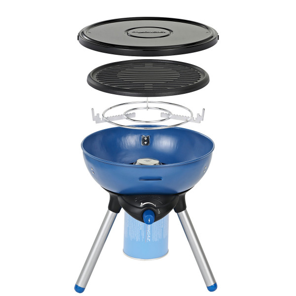 Camping Gaz PARTY-GRILL 200 CV