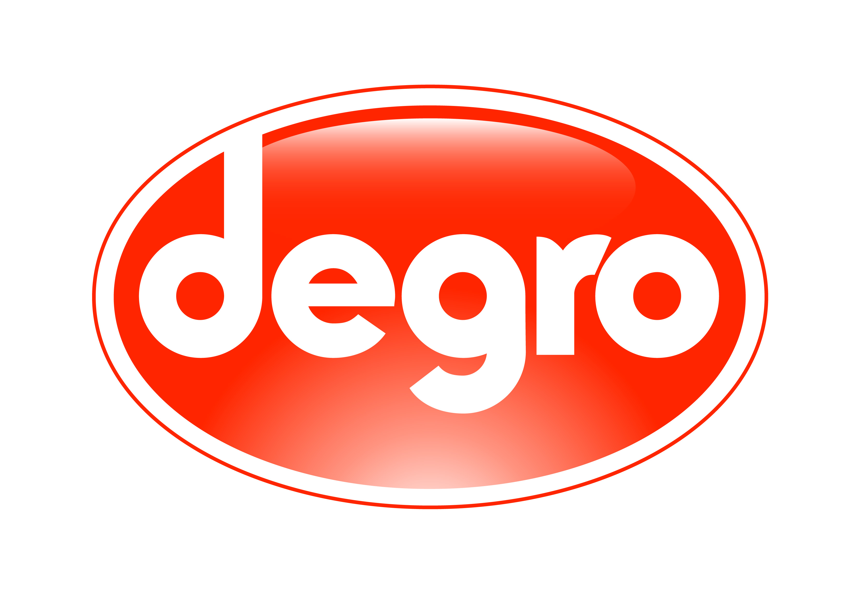 Degro GmbH & Co. KG