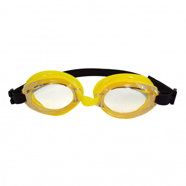 BEST SCHWIMMBRILLE RED SNAPPER