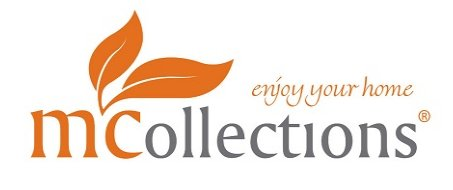 Mega Collections B.V.